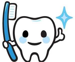 牙龈萎缩牙缝变大怎么美容 牙缝大是牙龈萎缩症状吗