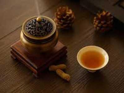 什么茶美容养颜润肠 润肠通便茶有哪些