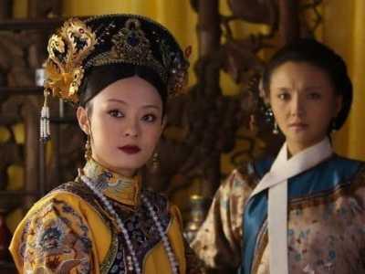 清朝对中国的有利影响 清朝祸害中华&清朝祸害中华300年