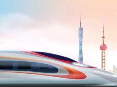 幸福城市 2018中国最具幸福感城市排行榜