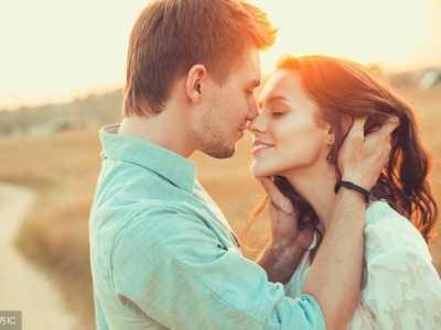 能遇到爱你的人不多 不用太在意年龄