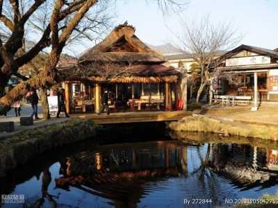 三年日本签证 2018日本旅游三年多次往返签证所需材料