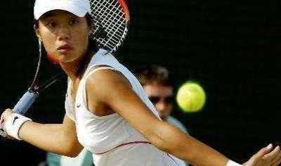 中国网球运动员水平 世界十大网球女运动员排名