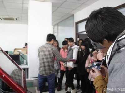 北京it平均工资 北上广平均月薪过万