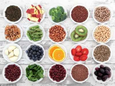 结核病人的饮食 肺结核患者应该注意的7个饮食禁忌