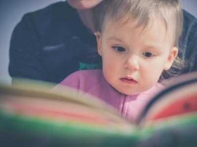 4至6岁最经典儿童绘本 孩子不可错过的20本英文经典绘本