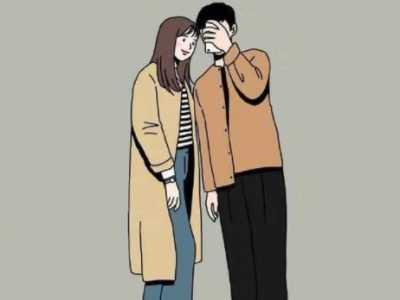 没有人爱你回复 或许已经不再像从前那样爱你了