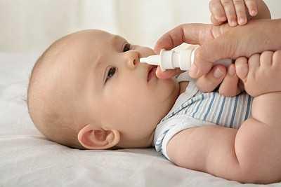宝宝发烧反复 宝宝反复发烧不退甚至还更严重