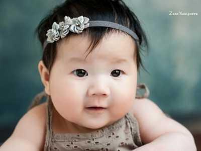 新生婴儿的护理 最全新生宝宝洗澡步骤