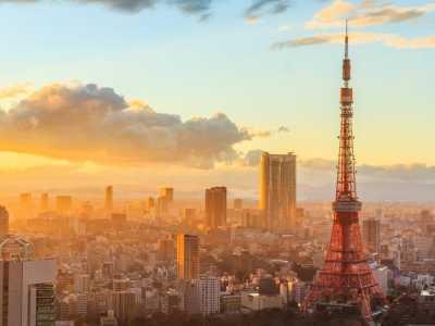 世界城市人口排名 2018全球城市规模排行榜公布