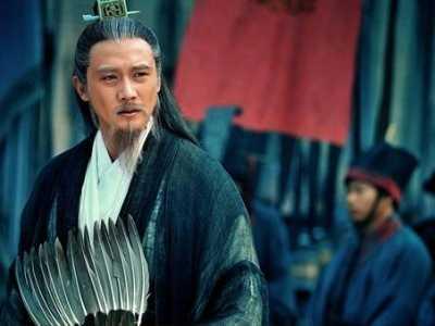 史上最帅的人是谁 三国时期最丑的人是谁
