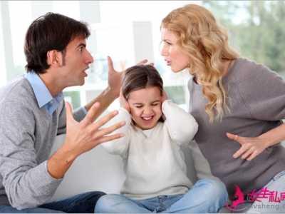 有小孩但夫妻感情破裂 感情破裂的夫妻有必要为孩子不离婚吗