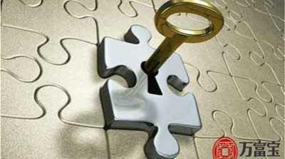 万富宝 投资人该如何甄别资金池与自融等P2P风险