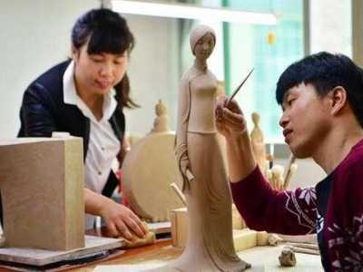 手工创业 在家手工制作创业项目都有哪些