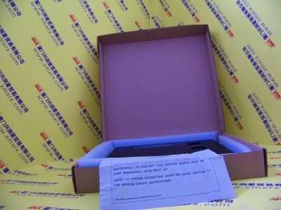 chiller维修 6FC5012-0CA02-0AA0可靠性和可维修性高