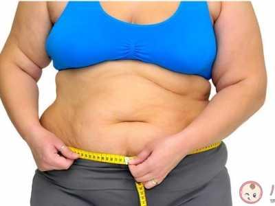 冬季产后减肥 为什么冬天更容易长胖冬季减肥小妙招
